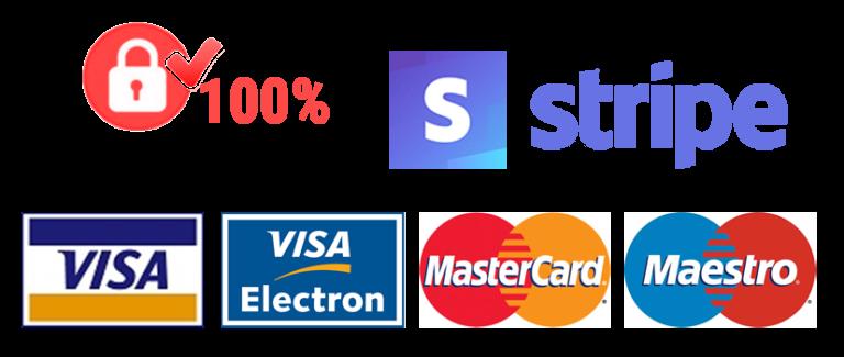 flecha de compra de experto en técnicas de ventas